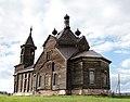 Церковь Параскевы Пятницы в Барабаново.jpg