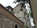 Церковь сент-Эньян в Шартре - panoramio (3).jpg