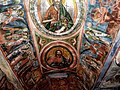 "Црква ""Успение на Пресвета Богородица"", Church Holy Virgin , Lesok Monastery 23.jpg"