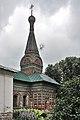 Часовня и придел церкви Тихвинской Божией Матери.jpg