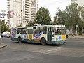 Черниговский троллейбус - panoramio - Maksym Kozlenko.jpg