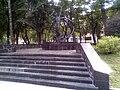 Чернигов - Памятник ЧАЭС.jpg