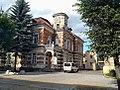 Черняховск - Пионерская 7-1.jpg