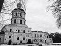 Чернігів (32410715547).jpg