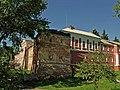Янів - Замок-палац Холонєвських DSCF0598.JPG