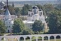 Ярославово дворище, 31.07.2009 - panoramio.jpg