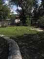 Ярущана могила 06.JPG