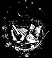 Նոր-Ջուղայի դպրոցները էջ 2.png