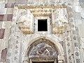 Վանական համալիր «Գանձասար» 034.jpg