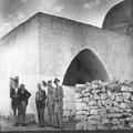 ירושלים - ביקור מר גילמן בקבר רחל בבית לחם-PHKH-1262941.png