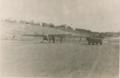 מטוס אוסטר במנחת עמק המצלבה.png