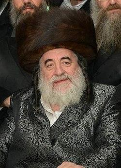 רבי ישראל הגר מויז'ניץ.jpg