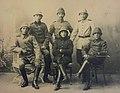 תמונה קבוצתית במדים - תלמידי גימנסיה הרצליה Gymnasium students in uniform - Shar-1300.jpeg