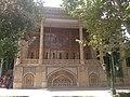 ابنیه متصل به کاخ مرمر-کاخ گلستان-27.jpg