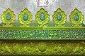 امامزاده شاه احمد قاسم قم (5).jpg