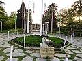 باغ عفیف آباد.2.jpg