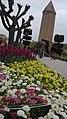 برج قابوس گنبد.jpg