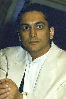 Siavash Shams Iranian singer