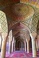 مسجد نصیر الملک11 (1).jpg
