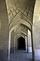 مسجد وکیل شیراز ایران-Vakil Mosque shiraz iran 11.jpg