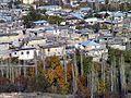 نمای شهر هشجین.jpg