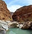 چشمه مرتضی علی - panoramio.jpg