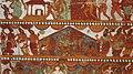 நடராஜர் கோவில் ஓவியம் 2.JPG