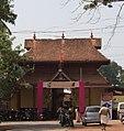 മാവേലിക്കര ശ്രീകൃഷ്ണ സ്വാമി ക്ഷേത്രം.jpg