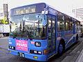 三菱KC-MP717M.JPG