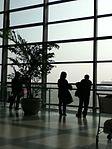 上海虹桥机场第二航站楼 - panoramio.jpg