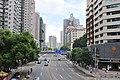中国广东省深圳市罗湖区 China Luohu District, Shenzhen, Guangdong P - panoramio (24).jpg