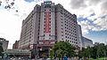 中國醫藥大學立夫教學大樓.jpg