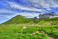 乗鞍岳畳平 - panoramio (12).jpg