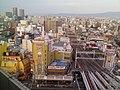京橋グランシャトービル - panoramio.jpg