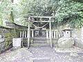 仙巌園内神社.JPG