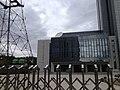 佳木斯市广播电视中心(传媒大厦) Jiamusi radio and Television Center(Media Tower).jpg