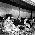 先喀·居美多吉(夏苏)、洛桑扎西、柳霞·土登塔巴.jpg