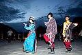 公布藏族-锅庄舞蹈-5 (13073032044).jpg
