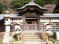 円覚寺舎利殿門2.JPG