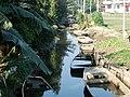 农家小船 - panoramio.jpg