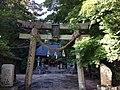 出雲神社 - panoramio.jpg