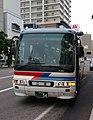函館・江差線(3364).jpg