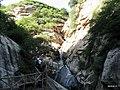 北京密云清凉谷 - panoramio - Tiger@西北 (1).jpg