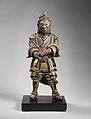 十二神将の内-Six of the Twelve Divine Generals (Jūni shinshō) MET 2015 300 254 b F Burke.jpg