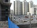 南京双桥门小学新址 - panoramio (2).jpg