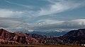 去塔克拉克牧场的路上 - panoramio (8).jpg