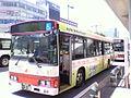 和歌山バス.JPG