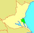 地図-茨城県鉾田市-2006.png