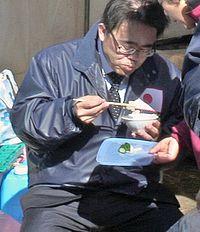 ダウン症 大村知事