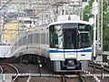 大阪府都市開発(泉北高速鉄道)7020系.jpg